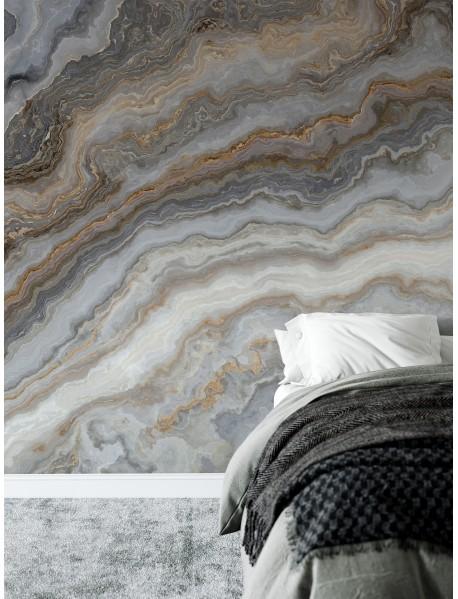 Marble wallpaper (1)