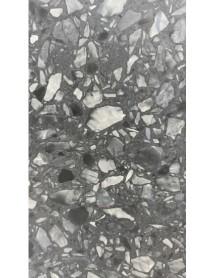 Ceramic Tile (2)