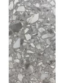 Ceramic Tile (3)