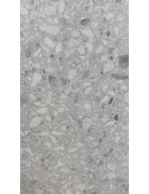 Ceramic Tile (4)