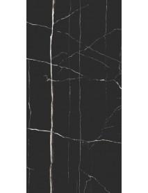 Ceramic Tile (31)
