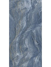 Ceramic Tile (33)