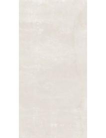 Ceramic Tile (35)