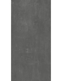 Ceramic Tile (36)