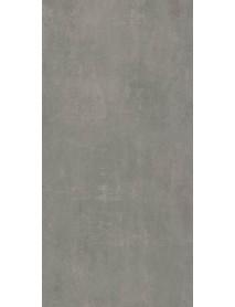 Ceramic Tile (37)