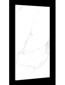 Ceramic Tile (7)