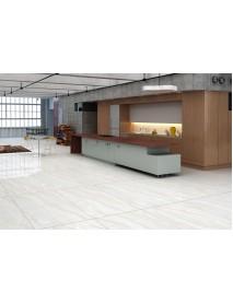 Ceramic Tile (10)
