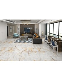 Ceramic Tile (12)