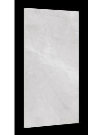 Ceramic Tile (13)