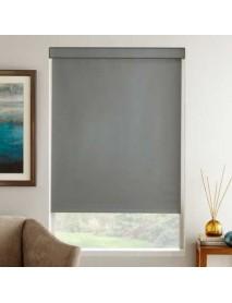 Classic Curtain (16)