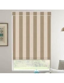 Classic Curtain (18)