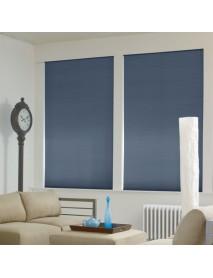 Classic Curtain (27)