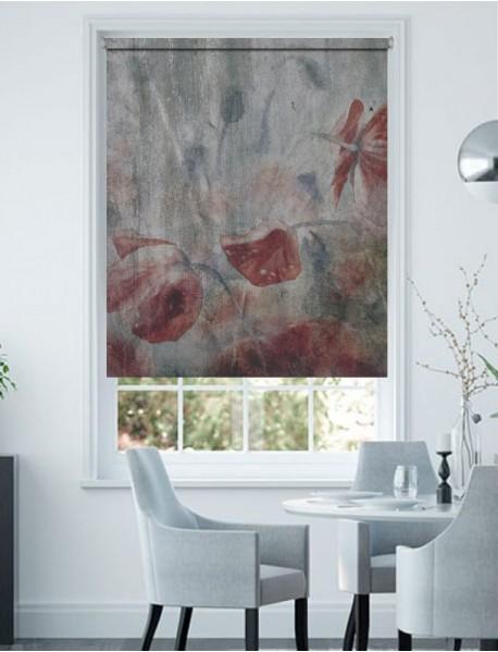 Unique Design Curtain (7)