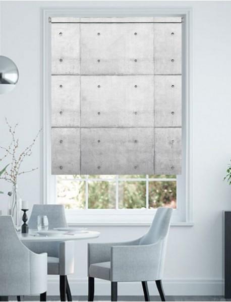 Unique Design Curtain (8)