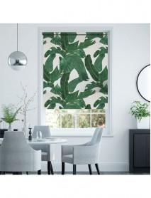 Curtain (10)