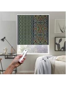 Unique Design Curtain (30)