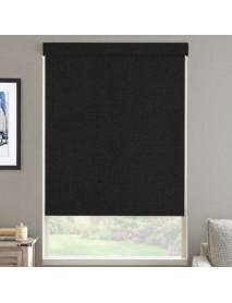 Classic Curtain (1)
