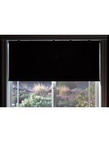 Classic Curtain (2)