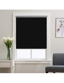 Classic Curtain (4)