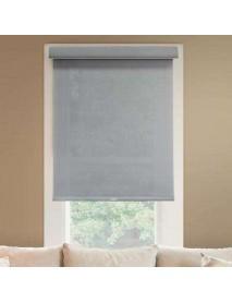 Classic Curtain (5)