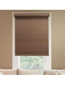 Classic Curtain (6)