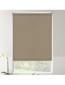 Classic Curtain (7)