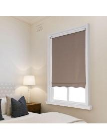 Classic Curtain (8)
