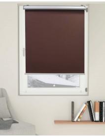 Classic Curtain (11)
