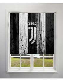 Unique Design Curtain (4)