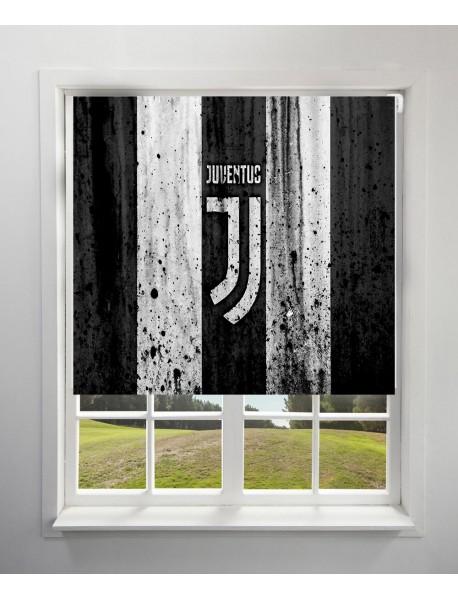 Curtain (6)