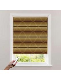 Unique Design Curtain (38)