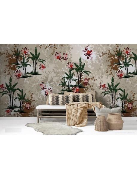 Flower Wallpaper (2)