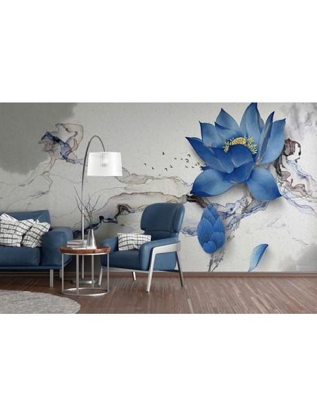 Flower Wallpaper (4)
