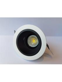 Spot Light 4