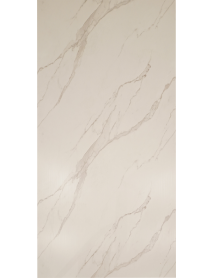Marble Sheet 50
