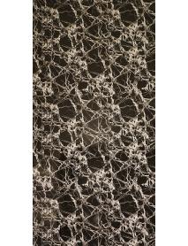 Marble Sheet 53