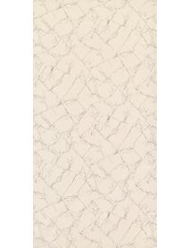 Marble Sheet 52