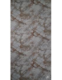 Marble veneer (16)