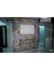 Marble veneer (7)