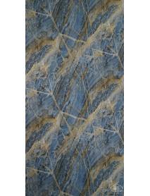 Marble veneer (5)