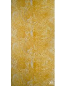 Marble veneer (10)