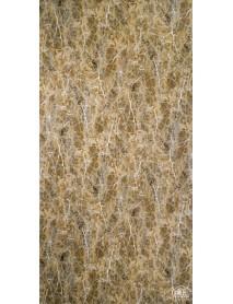 Marble veneer (11)