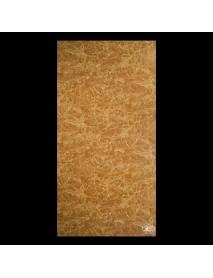 Marble veneer (12)