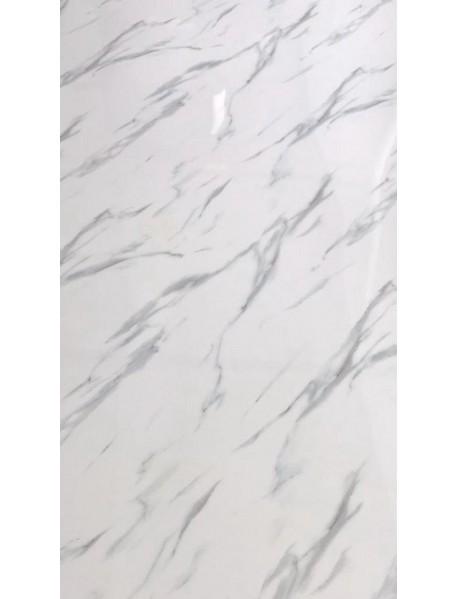 Marble veneer (14)