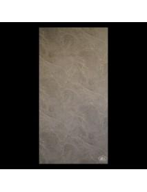 Marble veneer (29)