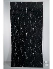 Marble veneer (2)