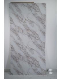 Marble veneer (31)