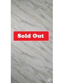 Marble veneer (37)