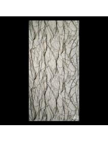 Marble veneer (3)
