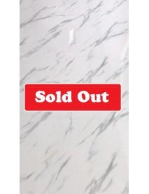 Marble veneer (40)
